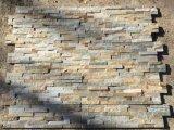 ثقافيّ حجارة اللون الأخضر أردواز /Tiles /Hotel/Building [متريلس]
