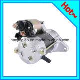 Motor de arrancador auto del coche para la generación de eco 28100-21020 de Toyota Yaris