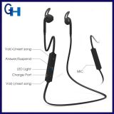 Higi Bt3300 imprägniern drahtlosen Kopfhörer Bluetooth Stereokopfhörer im Ohr