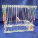 Heiß-Verkauf Haustier-RahmenBirdcage (HY-YXH160)