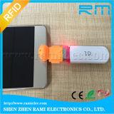 mini tavolo chiave del lettore USB2.0 del USB 125kHz di piccola dimensione