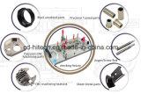 Pièces d'auto de contrôle automobiles de Fixturefor personnalisées par OEM