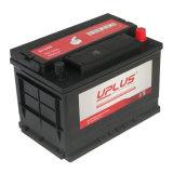 Ln3 57540 auto bateria elevada da descarga Rate12V com o ISO9001 aprovado