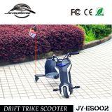 Rad-elektrisches Fahrrad China-100W drei für Kinder (JY-ES002)