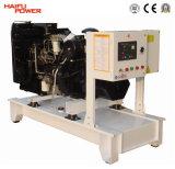 Тепловозный генератор 20kw/25KVA, 50Hz/60Hz (HF20P)