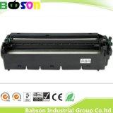 Cartuccia di toner compatibile inclusa della polvere Kx-Fa95e per Panasonic MB228cn 238 258 Kx-MB778cn