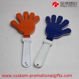 Klep van de Hand van het Stuk speelgoed van de Kinderen van de partij de Bijkomende Kleine Plastic