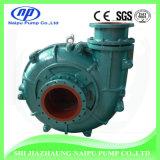 China stellte hohe Hauptschlamm-Pumpe her