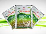 Diserbante 33% Wp Mefenacet +Bensulfuron +Metolachlor metilico