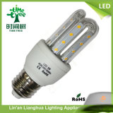 85V-265V E27 B22 3W 5W 7W 9W 12W 3u LED Corn Lamp、LED Corn Light