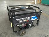 Beweglicher Benzin-Generator Fsh2500