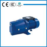 Motor-Wasserpumpe des Strahles elektrische für Bewässerung
