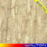 azulejo de suelo Polished esmaltado 600X600 de la porcelana del azulejo (WG-IMB1618)