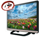 19 Inch LED Television Fernsehapparat Television WS-Gleichstrom-12V Top Quality Professional Manufacturer Televisions Flat Screen LED
