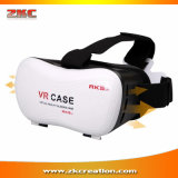 Reality virtuale Video Glasses Vr Box 3D Glasses per Smartphones