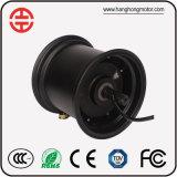 18inch 60V elektrischer Gleichstrom-schwanzloser Naben-Motor für Citycoco Roller