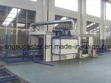 Manufactory professionale personalizzato di nuovo disegno 10W-400W della lampada di via del LED