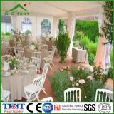 Напольное шатёр Party Tent Waterproof Wedding для Sale (GSL-13)