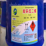 Dicyclopentadiene (DCPD) с хорошим качеством