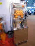 オレンジスクイーザ(GRT-2000C)