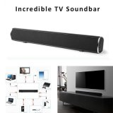 Som estéreo 3D Wireless Bluetooth 4.0 + EDR Bar Speaker