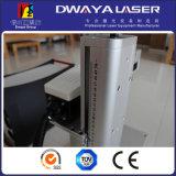 De Laser die van de automobiel/Assemblage van Chassis met Ce merkt