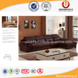 Sofà moderno di svago della mobilia del salone 2016 (UL-R968)