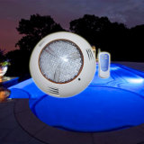 indicatore luminoso sommergibile montato di superficie di 9~54W LED per la piscina