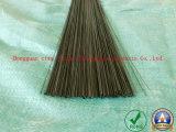 Fibra de alta resistencia Roces del carbón para el uso amplio