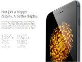 """100% [إي6] هاتف 4.7 """" [إي6] هاتف فعليّة 5.5 """" يجدّد [سلّ فون]"""