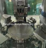 Máquinas de enchimento inteiramente automáticas da cápsula
