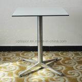 Modern Restaurant Cafe Utilizado tabla de resina fenólica compacta (SP-RT469)