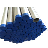 Pipe d'acier inoxydable d'ASTM A312/tube (304, 304L, 316L, 321, 310S)