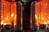Машинное оборудование автоматического пластичного дуновения простирания бутылки воды любимчика 2000ml отливая в форму