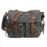 OEM Zexin 여자 Wzx1072를 위한 가장 새로운 핸드백 형식 말 진짜 가죽 가방 디자이너 핸드백