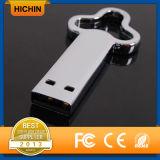 Chave feita sob encomenda do USB do estilo novo
