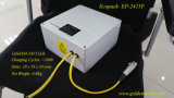 LiFePO4電池が付いている軽量の電気Foldable移動性の援助