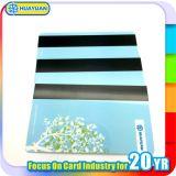 Cartão pré-imprimido da proximidade da sociedade de S50 1K FM08