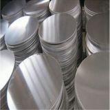 中国の製造業者の合金8011のアルミニウム円