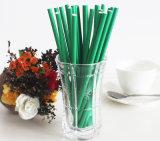 Сторновка фольги украшения Weeding горячего пинка бумажная выпивая