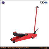 3ton Double Color Hydraulic Jack