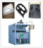 Dickes Blatt Halbautomatische Vakuumformmaschine