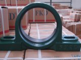 Roulement à billes de Fkd/Hhb avec les vis de réglage/roulement de garniture intérieure (Ucp204)