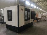 カスタマイズされた高性能CNCの縦のフライス盤(HEP1060M)