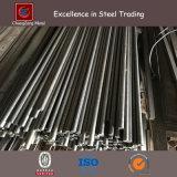 Горячекатаная стальная штанга для Struction (CZ-R13)