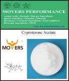 ボディービルのための高品質のCyproteroneのアセテート99%のホルモン