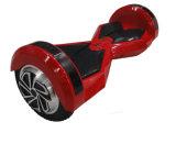 Ausgleich-Roller des Selbst8inch mit grosse Rad-Cer genehmigte