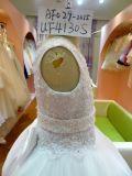 De populaire Kleren UF4130s van de Baby van de Kleding van de Meisjes van de Prijs van de Fabriek
