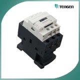 C.A. Contactor Price, Contactor Electrical 380V