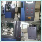 Digital-elektronische Kundenbezogenheits-Ozon-Widerstand-Prüfungs-Maschine